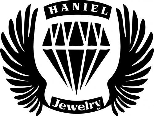 طراحی و ساخت انواع زیورآلات طلا و جواهر و اکسسوری ها