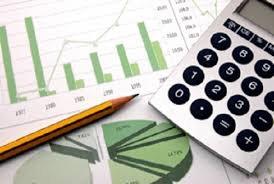 مقاله های حسابداری