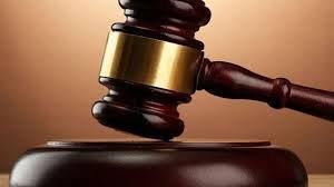 تخلفات انتظامی وکلای دادگستری