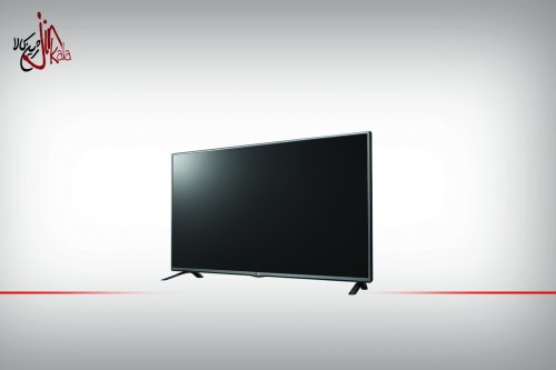 "LG LED MODEL:UF651 ""55 INCH"