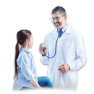 خدمات پزشکی، درمانی