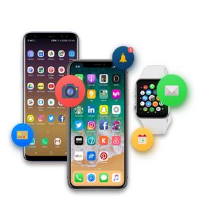 دانلود اپلیکیشن موبایل